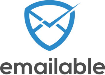 emailable.io
