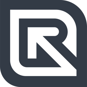 RelayThat Reviews