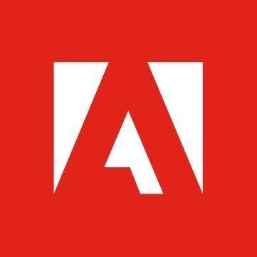 Adobe PDF Editor