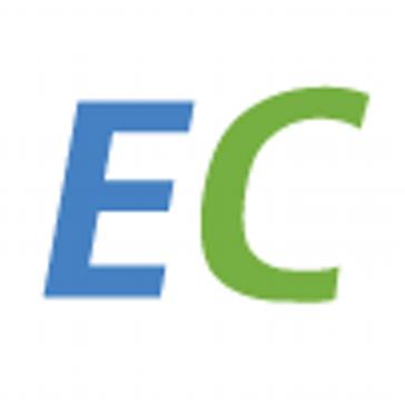 ExtendCredit.com