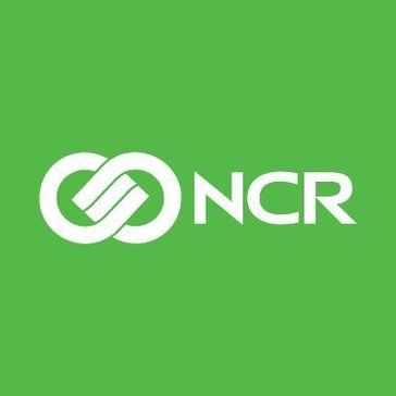NCR Digital Insight Reviews 2019: Details, Pricing, & Features | G2