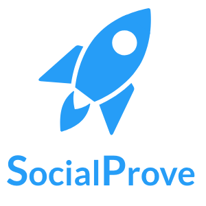SocialProve Reviews