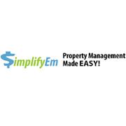 Simplifyem Reviews