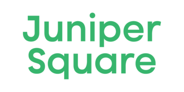Juniper Square Reviews