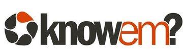 KnowEm Reviews