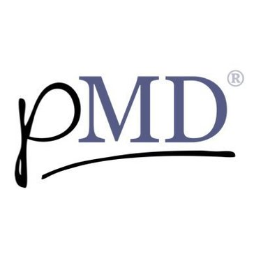 pMD Secure Messaging