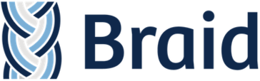 Braid Reviews