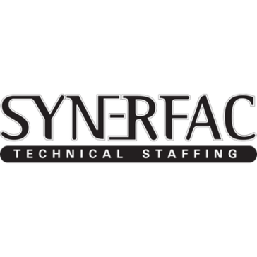 Synerfac Technical Staffing