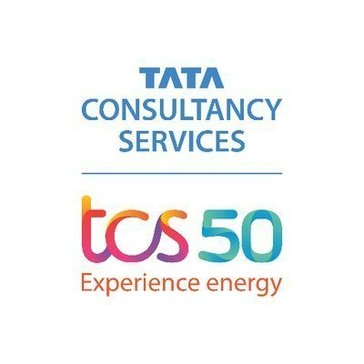 TCS Enterprise Cloud