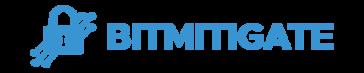 BitMitigate