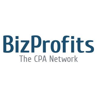 BizProfits Reviews