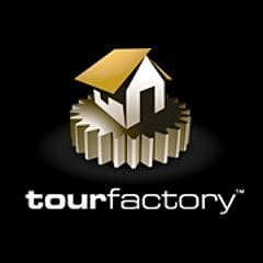 TourFactory