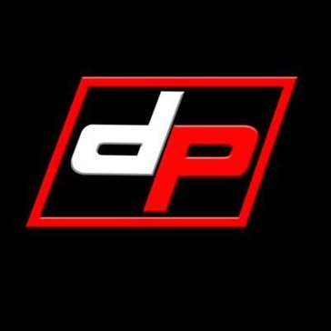 Dealerpull DMS Pricing