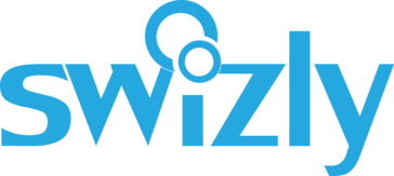 Swizly Reviews