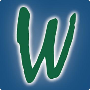 Winworks AutoShop
