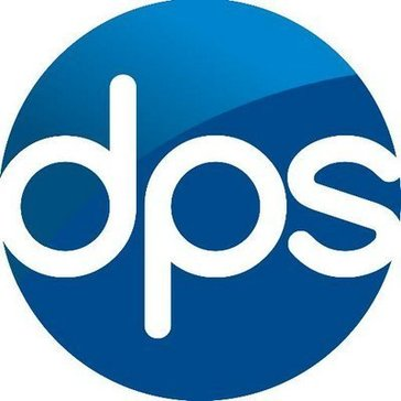 DPS Outlook Office Reviews