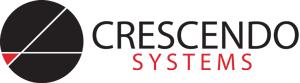 Crescendo Speech Recognition