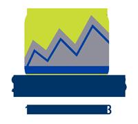 Data Deduplication Tool Reviews
