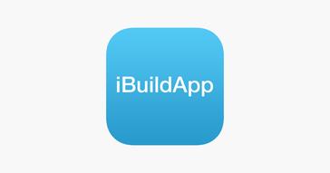 iBuildApp Enterprise App Store