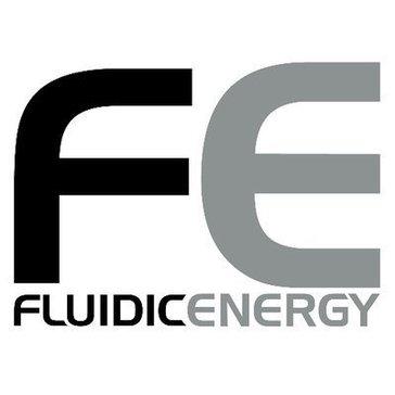 Fluidic Zinc-Air Technology Reviews