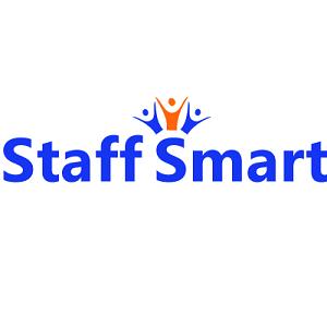Staff Smart, Inc.