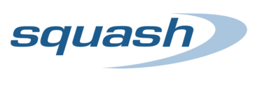 Squash Pricing