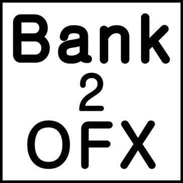 Bank2OFX Pricing