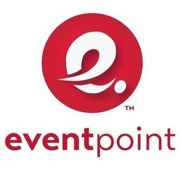 EventPoint Pricing