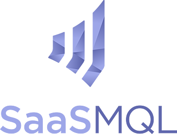 SaasMQL Reviews