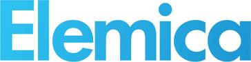 Elemica Digital Supply Network Reviews