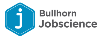 Bullhorn Jobscience Reviews