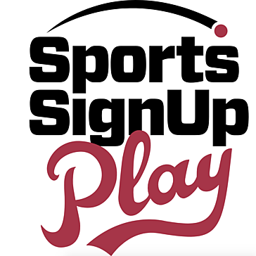 SportsSignupPlay Reviews