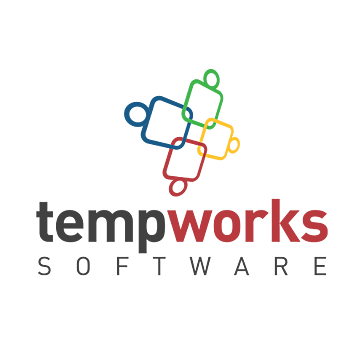 TempWorks Pricing