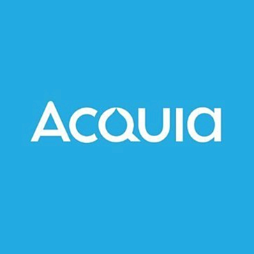 Acquia Marketing Cloud