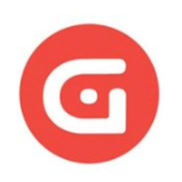 netTerrain DCIM Reviews