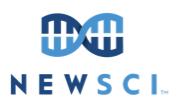 NewSci Platform