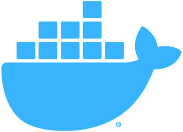 Docker Platform Reviews