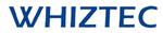 WHIZTEC Supply Chain Management