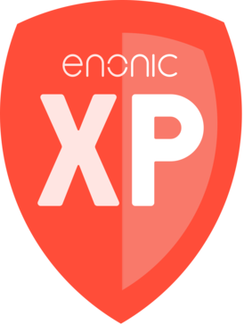 Enonic XP Pricing