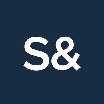 Suits & Sandals Reviews