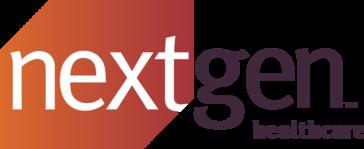 NextGen Practice Management Solutions