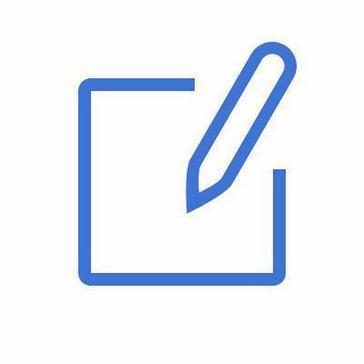 SignRequest for G Suite Reviews