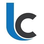 Lingual Consultancy