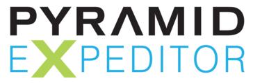 Pyramid eXpeditor Reviews