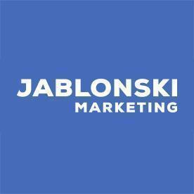 Jablonski Marketing