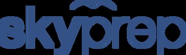 SkyPrep Show