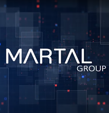 Martal Group Reviews