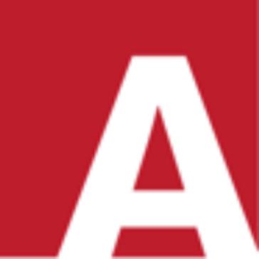 Ascent360 Reviews