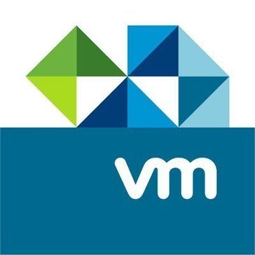 VMware HCI Software