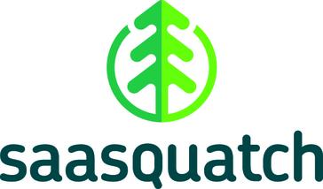 Referral SaaSquatch Reviews